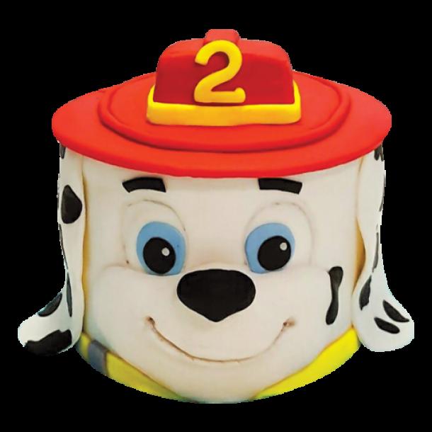 Детска Торта 3004