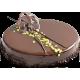 Стандартни торти
