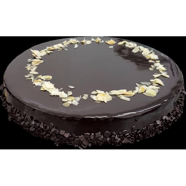 Протеинова торта 2097