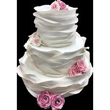 Сватбена Торта 1000