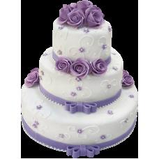 Сватбена Торта 1001